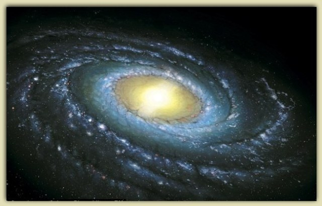 spiralgalaxy